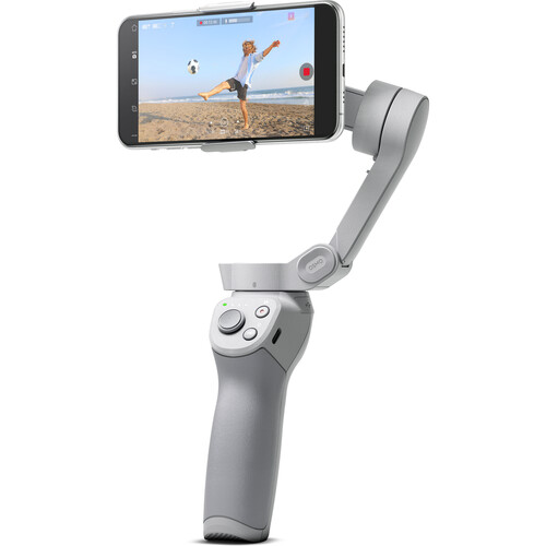 DJI Osmo OM4 Price in Pakistan