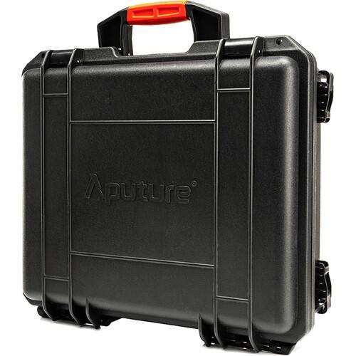 Aputure MC 12 Price in Pakistan