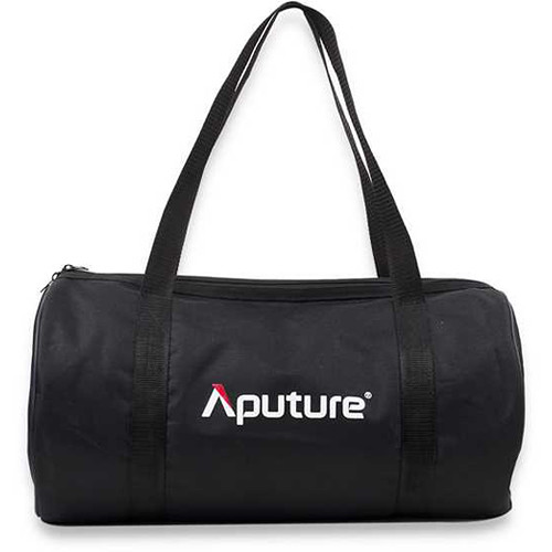Aputure Light Dome Mini II Price in Pakistan