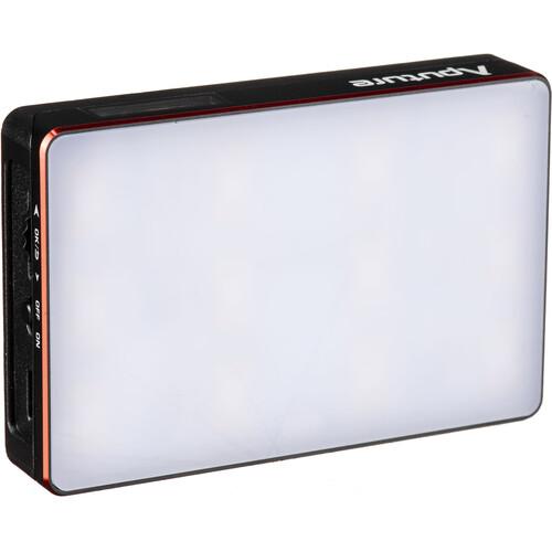 Aputure MC RGB Light Price in Pakistan
