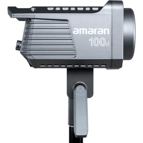 Aputure Amaran 100D Price in Pakistan