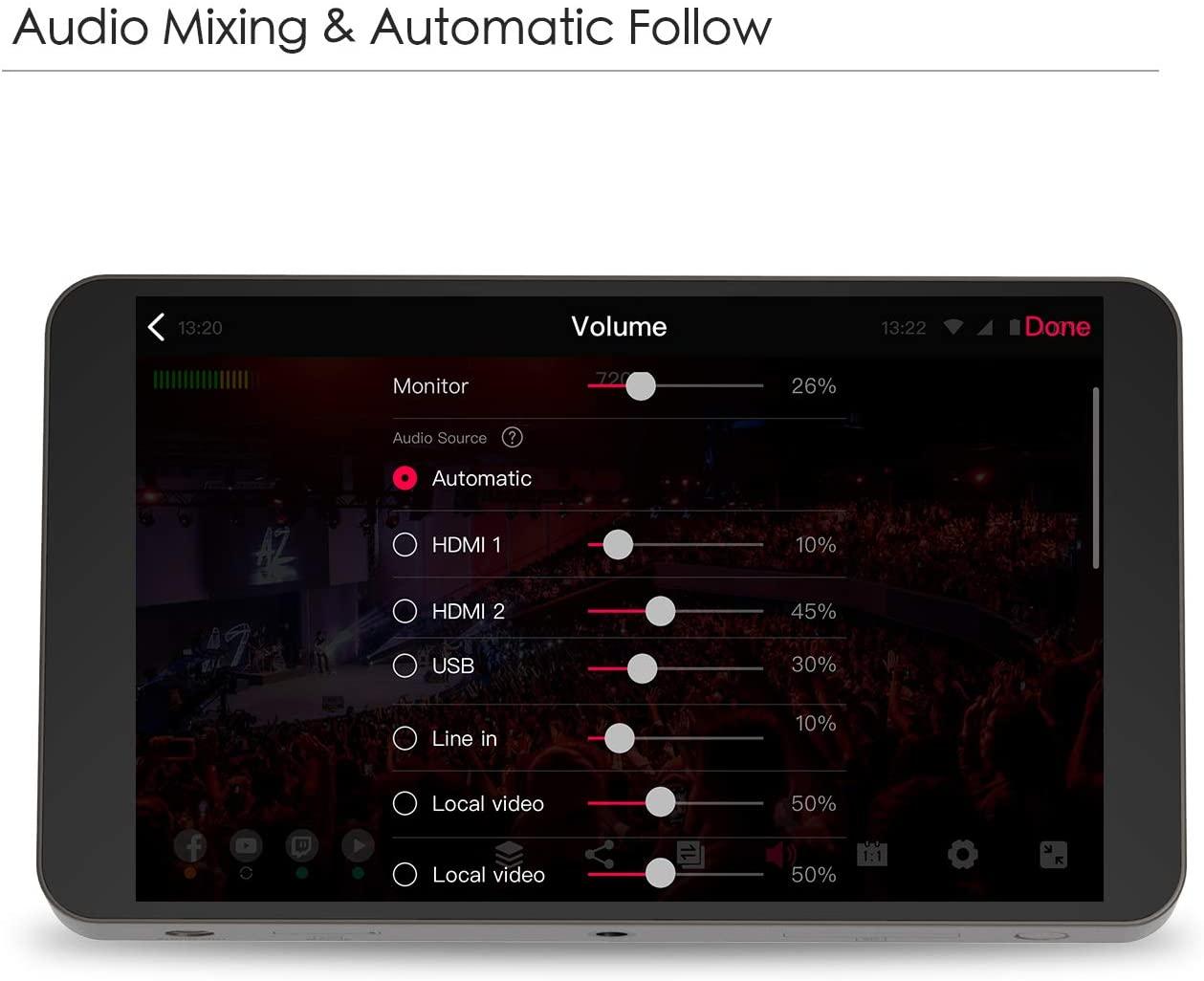 YoloBox Live Stream Price in Pakistan