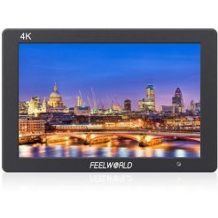 Feelworld T7 Camera Top Monitor