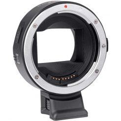 Viltrox EF-NEX IV Lens Adapter