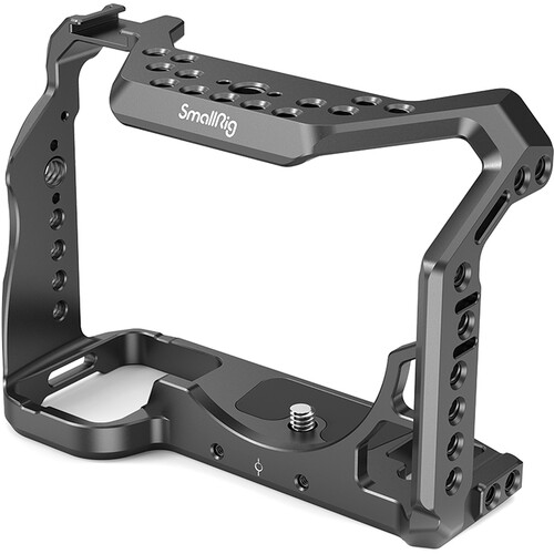 SmallRig A7siii Cage Price in Pakistan