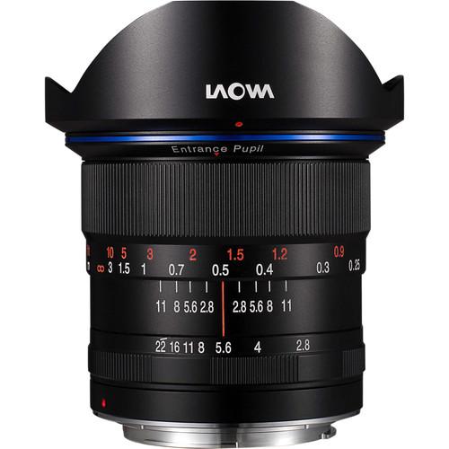 Laowa 12mm Price in Pakistan