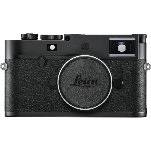 Leica M10 Price in Pakistan