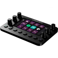 Loupedeck Live Price in Pakistan
