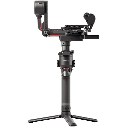DJI Ronin RS2 Pro Combo Price in Pakistan