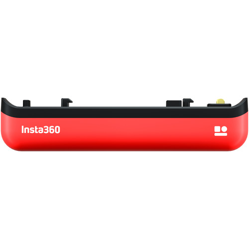 Insta360 ONE R Battery Price in Pakistan