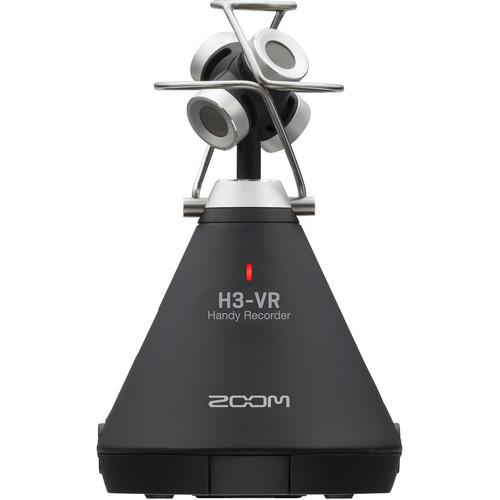 Zoom H3-VR Price in Pakistan